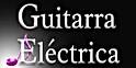 letra guitarra negro.png