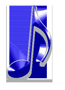 corchea azul.png