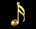 otra dorada.png