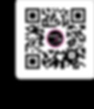 Mi_P_gina_de_Redes_Sociales.png