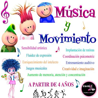 musica y movimiento septi 2021.png