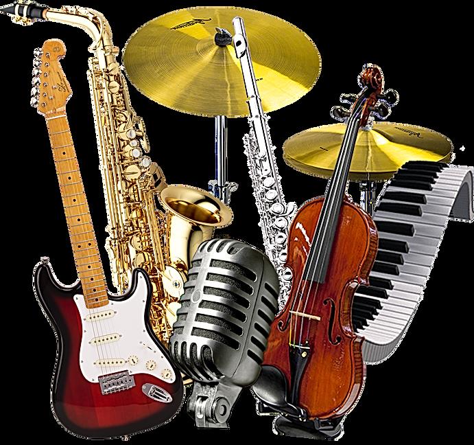 popurri instrumentos sin sombra.png