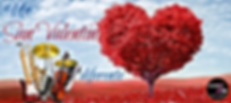San_valentin_regala_música.png
