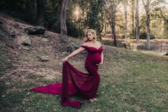 Melissa Tobias Photography