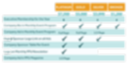 corporate Membership levels-12.png