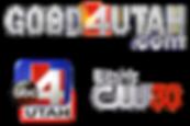 G4U ABC4 Utah CW30 web.png