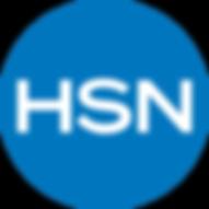 HSN_Bug_PMS3005.png