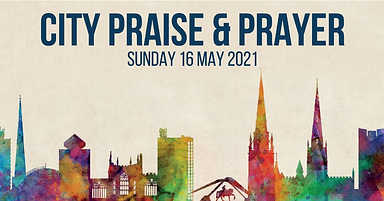 city praise and worship.png