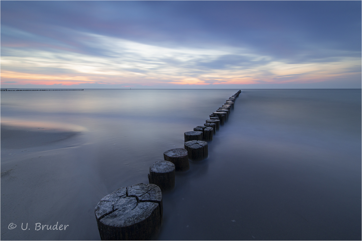 Baltic Sea 1