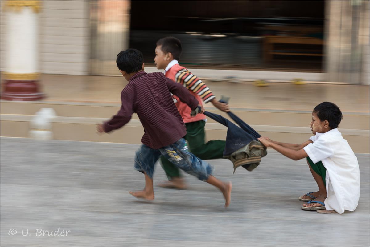 Myanmar games 1