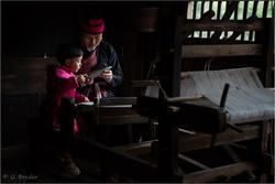Chinese handicraft 1