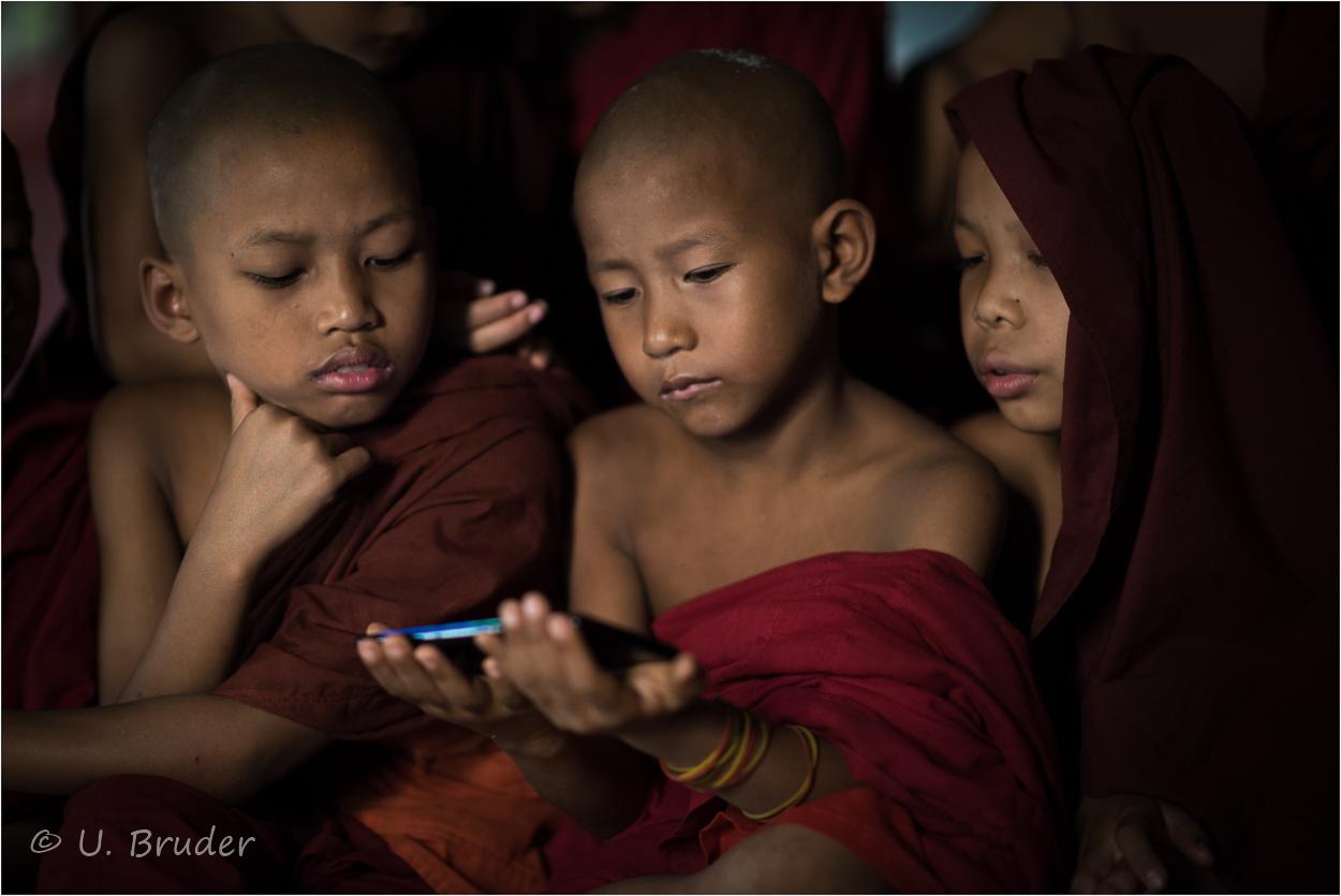 Myanmar new media 5
