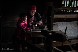 Chinese handicraft 4