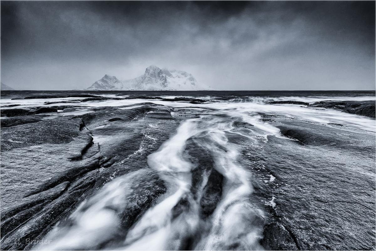 rising tide sw