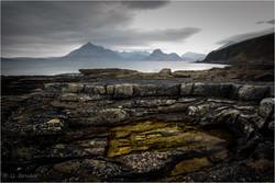 Scottish coast 2