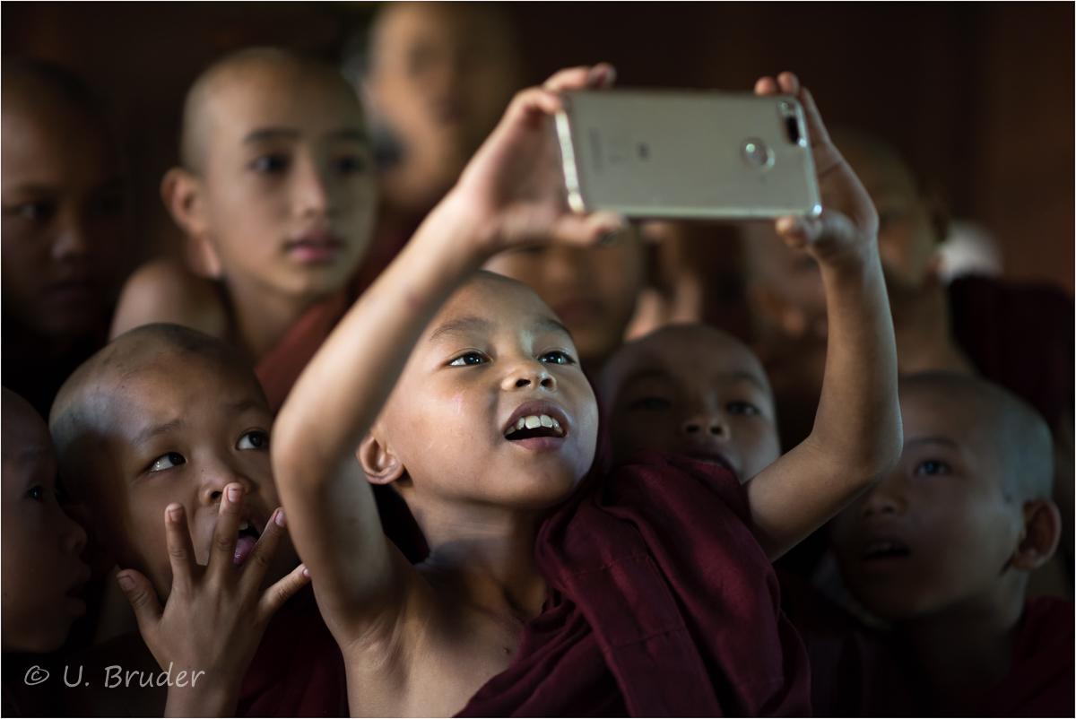 Myanmar new media 3