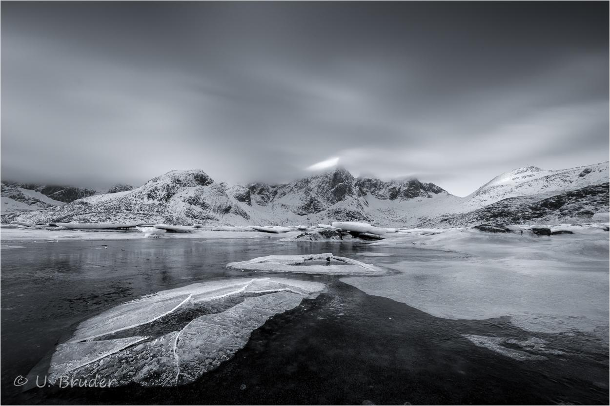 Lofoten Ice 4 sw