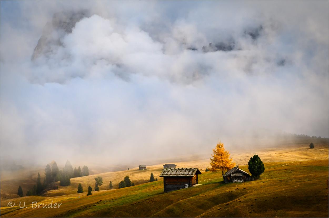 Dolomites 9