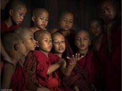 Myanmar new media 4