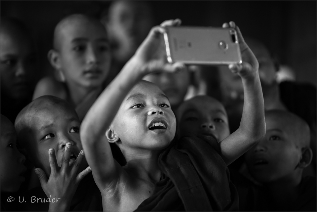 Myanmar new media 3 sw