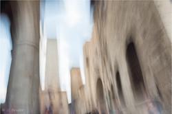 Torre die San Gimignano
