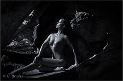 Cavewoman 1 sw
