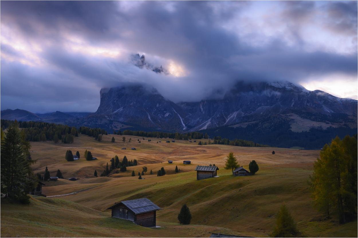 Dolomites 20