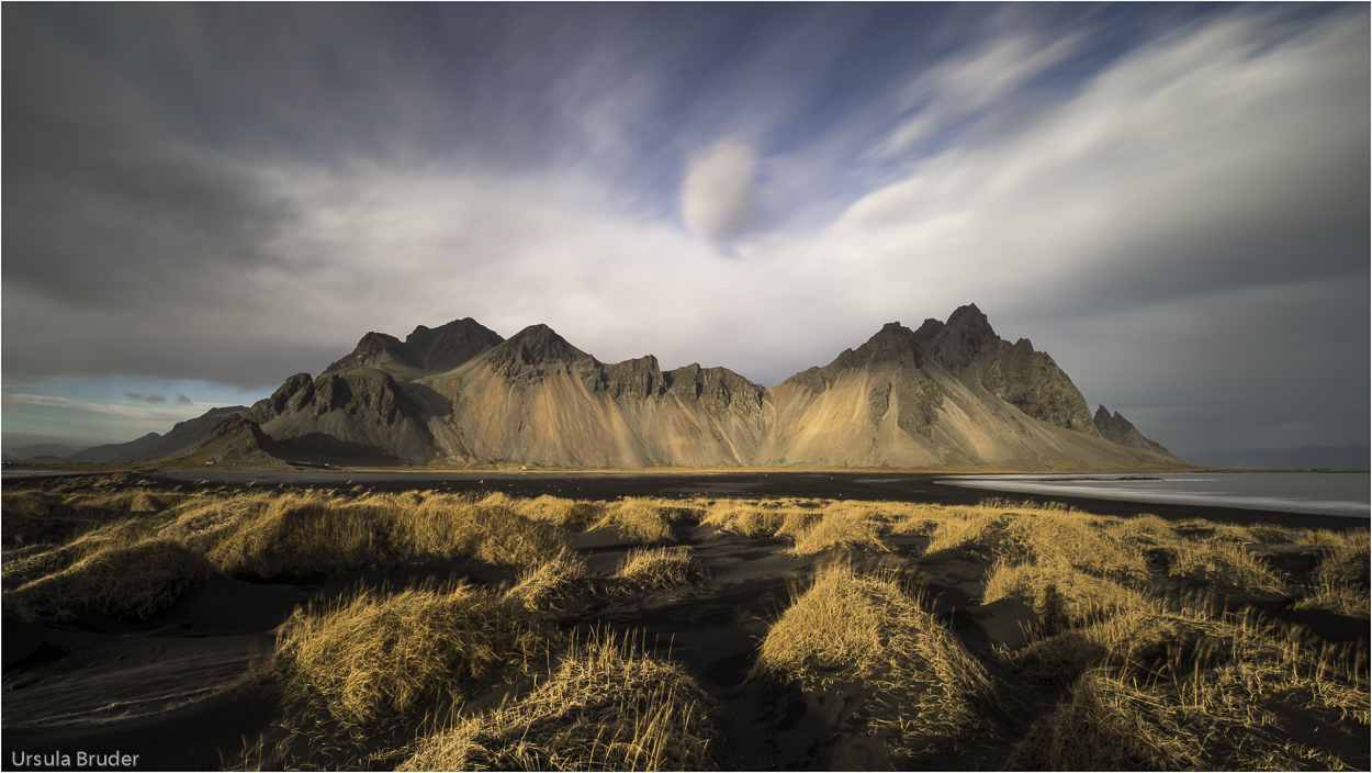 Colours of Iceland 1