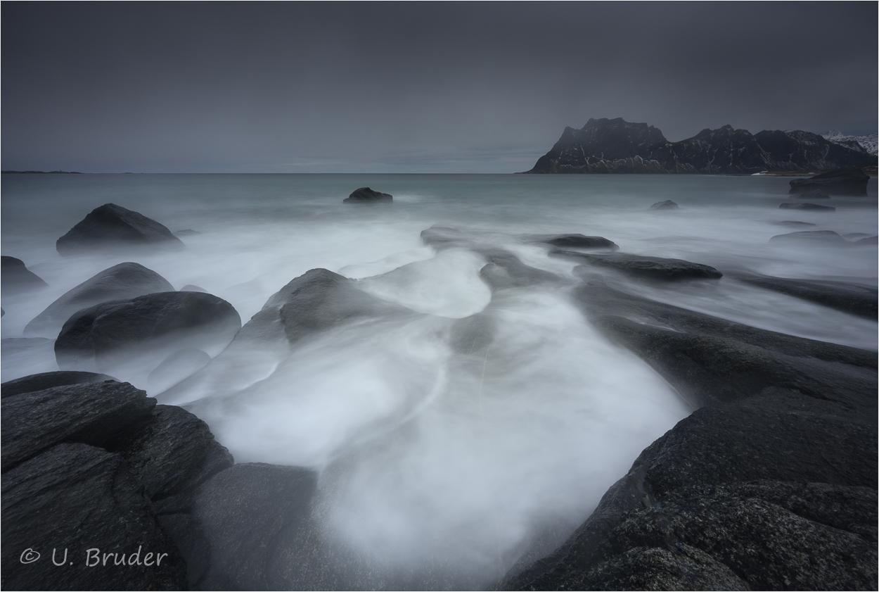 Lofoten coast 6