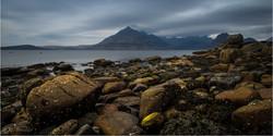 Scottish coast 1