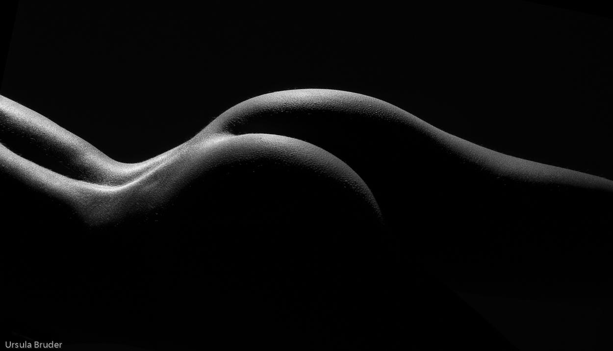 Bodyscape 16