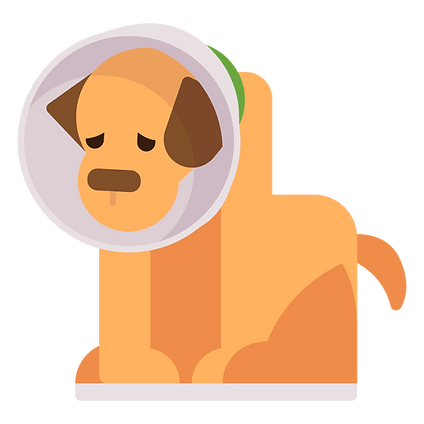 sick-puppy-illustration.png