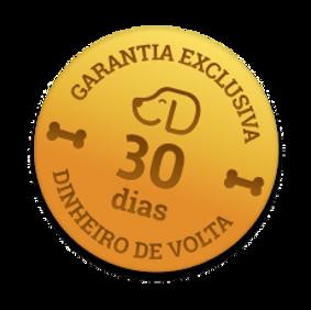 medalha_garantia.png