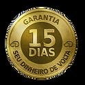 Garantia 15d.png
