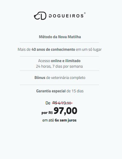 Preço_na_landing.PNG