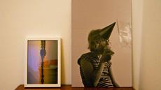 Yulka Wilam, fotografia, Flat View, Londyn styczeń 2012