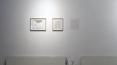 Charlie Coffey, Isle of Einsety, Perfecto Insulo, wyruki 2007-2010, fot. Bartosz Górka