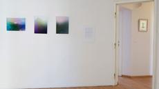 Kuba Ryniewicz, fotografia, Poznańska Galeria Nowa, Poznań listopad 2011