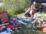 startowe_niezidentyfikowane_obiekty_lata