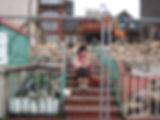 miejskie_dokufikcje_ikona.jpg