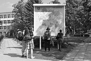 niecodziennik_mapa_olsztyna_start.jpg