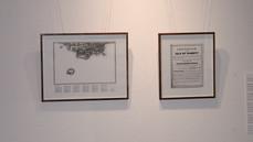 Charlie Coffey, Isle of Einsety, Perfecto Insulo, wyruki 2007-2010, fot. Joanna Tekla Woźniak