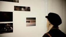 Yulka Wilam, fotografia, Utrophia Project Space, Londyn czerwiec 2012