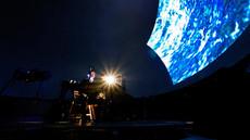 Audio Performance INIRE, BWA, Olsztyn czerwiec 2014, fot. Arkadiusz Stankiewicz