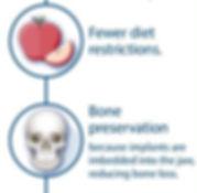 Implants 6.JPG