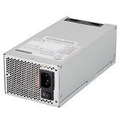 FSP400-50WDB 2U 400W Gold Power Supply Unit for 2U rackmount server, IPC and workstation