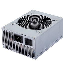 FSP2000-52AGPBI 2000W Power Supply Unit 80Plus Platinum Efficiency high wattage server workstation