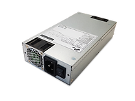 FSP600-50UCB 600W 1U Bronze Power Supply Unit for 1U rackmount server, workstation and IPC