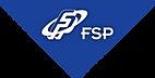 FSP Group UK