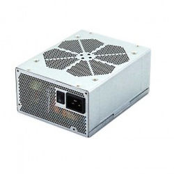 FSP1000-50ADB 1000W Power Supply Unit with 80Plus Gold Efficiency for PC, IPC, workstation, server